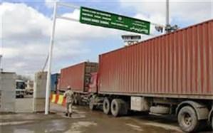 مرز ترکمنستان بعد از  ۹  ماه بازگشایی شد