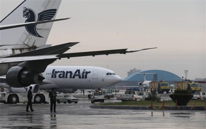 جزییات آمادهسازی فرودگاه و هواپیماها برای انتقال واکسن کرونا به کشور
