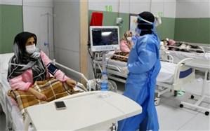 شناسایی 253 مادر باردار مبتلا به کرونا در سیستان و بلوچستان