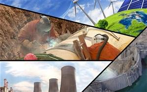 راه اندازی نخستین سامانه جامع شرکتهای برق و آب