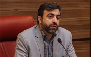 انتخاب شهرستانهای تهران به عنوان باشگاه هنرهای آوایی کانونهای فرهنگی تربیتی کشور