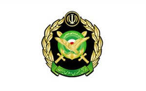 معاون هماهنگکننده نیروی زمینی ارتش :  قابلیت تهاجمی بالگردهای ارتش افزایش  یافته است