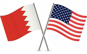 موضعگیری خصمانه وزیران خارجه آمریکا و بحرین علیه ایران