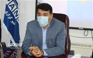 مجلس دانشآموزی در 11 شهرستان مازندران تشکیل شد