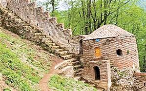 ۵ جاذبه روستاها برای توریستها