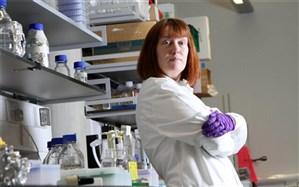 """این خانم واکسن کرونای دانشگاه """"آکسفورد"""" را طراحی کرده است"""