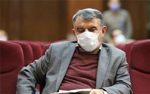 جزئیات آخرین جلسه دادگاه «پوری حسینی»