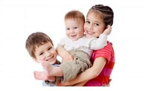 اختصاص تسهیلات  ۷۰ میلیونی برای خانوارهای با ۳ فرزند