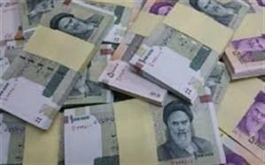 جزئیات بودجه شرکت های دولتی در سال آینده اعلام شد