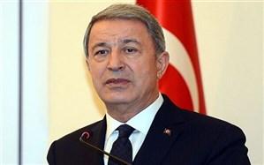 مرکز مشترک ترکیه و روسیه در قرهباغ به زودی احداث میشود
