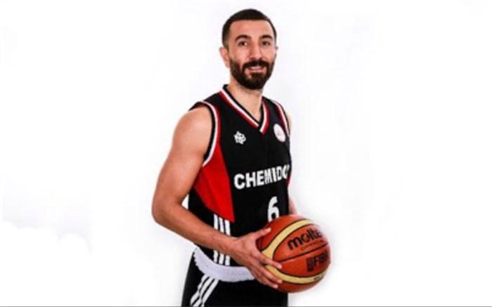 حامد حسینزاده