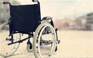 پیام مدیر کل آموزش و پرورش شهرستان های استان تهران به مناسبت روز جهانی معلولین