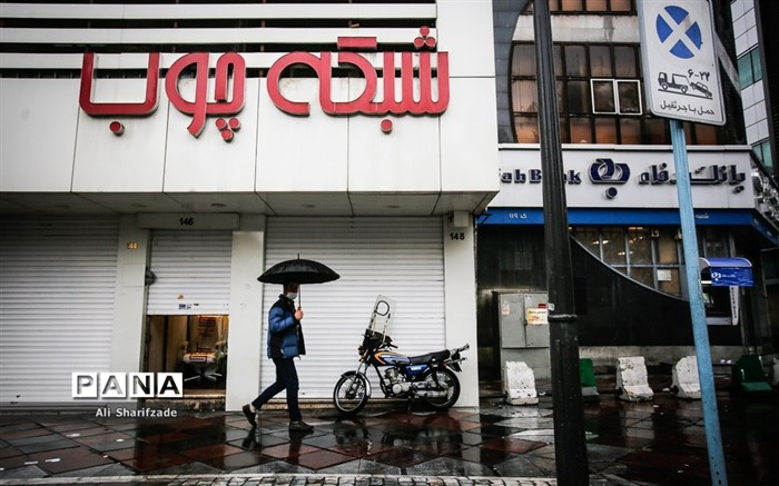 جزئیات محدودیتهای کرونایی از شنبه اعلام شد