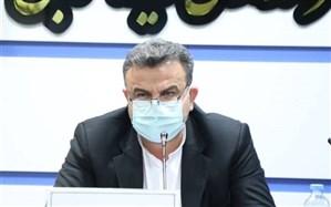 استاندار مازندران: محدودیتهای کرونایی در هفته آینده ادامه دارد
