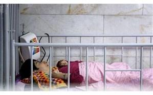 نگهداری ۱۳۰۰ فرد دارای کمتوانی در مراکز توانبخشی ملارد