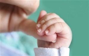 نحوه کنترل اضطراب ناشی از کرونا در زمان بارداری
