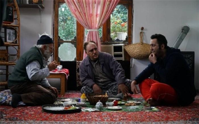 استقبال کارگردان سریال نوروزی شبکه ۳ از ساخت «پایتخت»