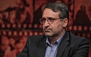 جشنواره فیلم فجر، سال تحویل سینمای ایران است نمی توان آن را تعطیل کرد