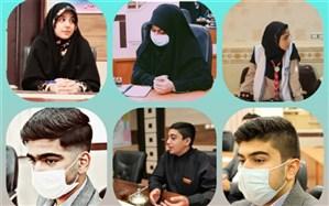 دختران؛ 70 درصد از دانش آموزان بازمانده از تحصیل سیستان و بلوچستان هستند