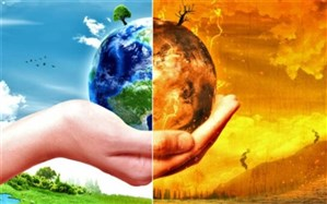 «عوارض پسماند» از کالاهای مخرب محیط زیست دریافت میشود؟