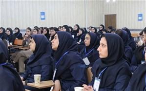 فعالیت مجازی باشگاه کارآفرینان نوجوان در ۱۰ مدرسه برگزیده
