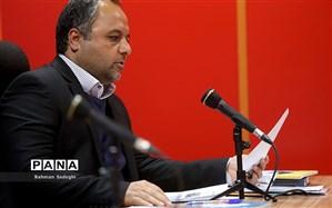 شهید سلیمانی؛ زینتبخش فضاهای آموزشی