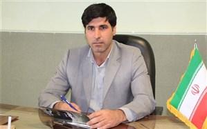 هیات ورزش دانش آموزی فارس در زمره استانهای برتر ورزش دانش آموزی کشور شد