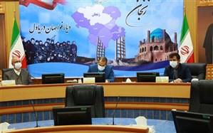 تاکنون 319 تبلت به دانش آموزان نیازمند استان زنجان اهدا شده است