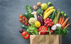 چگونگی مراقبت تغذیهای از سالمندان مبتلا به کرونا