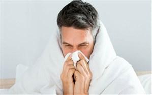 خوراکیهایی که بهتر است هنگام سرماخوردگی مصرف نشوند+اینفوگرافیک