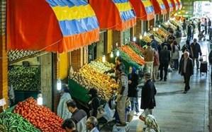 میادین میوه و ترهبار تهران فردا تعطیل است