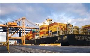 مرکز آمار نرخ تورم کالاهای وارداتی را اعلام کرد