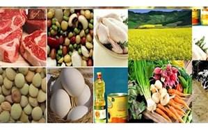 قانون اصلاح خرید تضمینی خرید محصولات اساسی کشاورزی  ابلاغ شد