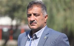 دوومیدانی ایران شانس ۲ سهمیه دیگر المپیک را دارد