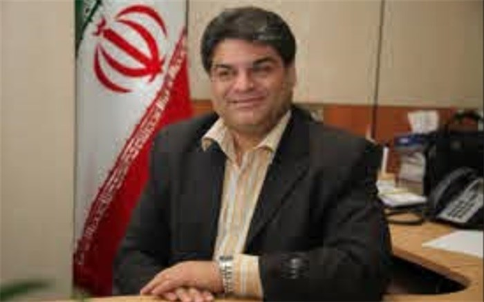 مجید صفارینیا