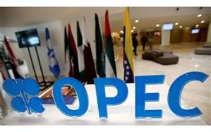 مذاکرات اوپک پلاس برای دومین روز پیاپی آغاز شد