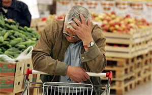 سبد خرید خانوارهای ایرانی منهای گوشت؛ سیل بیماریها در راه است