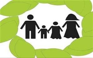 مدیریت سلامت روان خانواده دردوران کرونا
