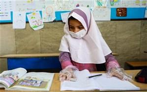 طرح مدرسه خوانا در 200 مدرسه ابتدایی سیستان و بلوچستان اجرا می شود