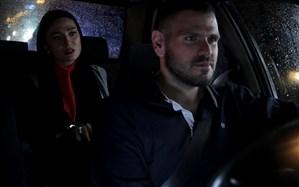 «بعد از تو» بهترین فیلم جشنواره سالنتو در ایتالیا