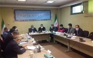 پرداخت 200میلیارد تومان تسهیلات به واحدهای تولیدی آسیب دیده ناشی ازکرونا در اسلامشهر