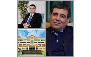 اعطای جوایز به چهار گروه برتر در حوزه گردشگری حلال