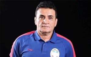 آرزوی بنا؛ قهرمانی پرسپولیس با مربی ایرانی