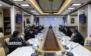 پیگیری قضایی برای رفع مشکل 2 واحد تولیدی با اشتغال 700 نفر