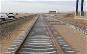 سرمایهگذاری ۲۸۰۰ میلیارد تومانی دولت برای تکمیل راهآهن خواف-هرات