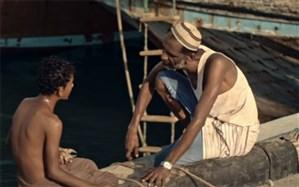 فیلم سینمایی  « اقیانوس پشت پنجره» ساخته بابک نبی زاده در داکا  2020
