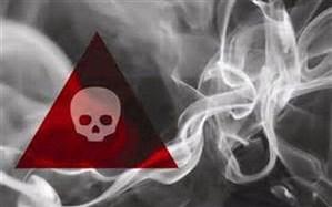 قاتل نامرئی در آذربایجانشرقی ۲۲ قربانی گرفت