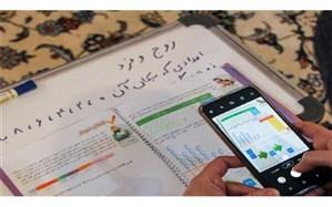 40 هزار  دانش آموز در کهگیلویه و بویراحمد به تبلت و گوشی هوشمند نیاز دارند