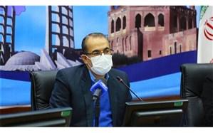 انتظار ما رعایت عدالت در اختصاص منابع آبی به زنجان است
