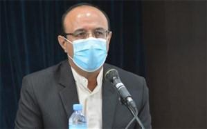 اجرایی شدن 25 بسته اجرایی تحول آفرین در استان